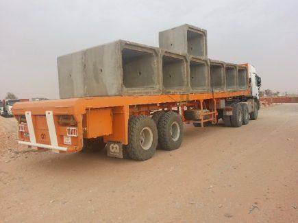 transport_machandises_sntt_tunisie